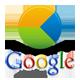 Google integracija
