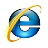Atsinaujinti Internet Explorer