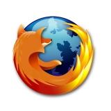 Išmėgink Mozilla Firefox