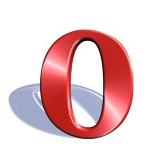 Išmėgink Opera